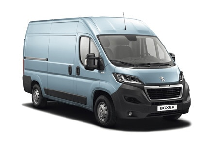 /image/15/6/peugeot-boxer-charge-445.114156.jpg