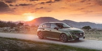Peugeot - 211 ani de istorie