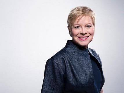 Linda Jackson - CEO Peugeot