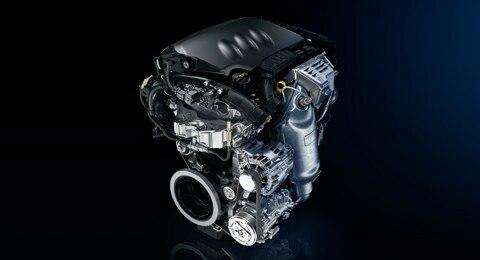 /image/21/2/moteur-pure-tech.111212.jpg
