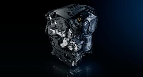 /image/21/3/moteurs_diesel_bluehdi_.111213.jpg