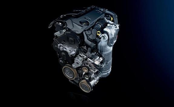 /image/25/7/peugeot-diesel-2017-002-fr-small2.625257.jpg