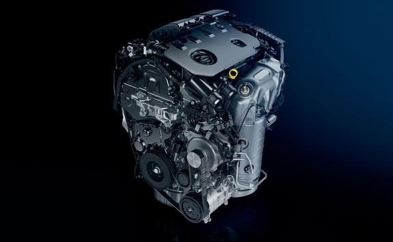 /image/27/8/peugeot-diesel-2017-457-fr.528278.jpg