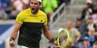 ATP Finals 2019 - Peugeot e-208 (02)