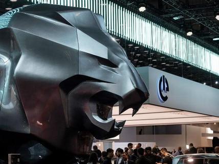 Peugeot - masini sport electrificate (thumb)