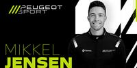 Peugeot - WEC line-up 2021