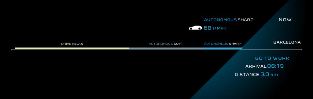 /image/36/0/rear-cam-autonomous-sharp.193360.png