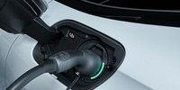 Peugeot - gama PLUG-IN HYBRID (01)