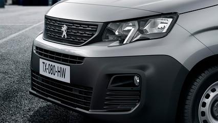 Peugeot Partner VU (03)