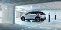Peugeot - gama PLUG-IN HYBRID (03)