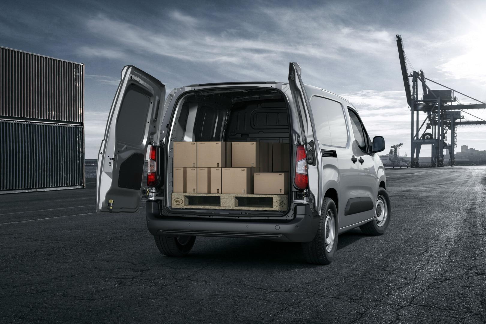 Peugeot Partner VU (04)