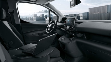 Peugeot Partner VU (06)