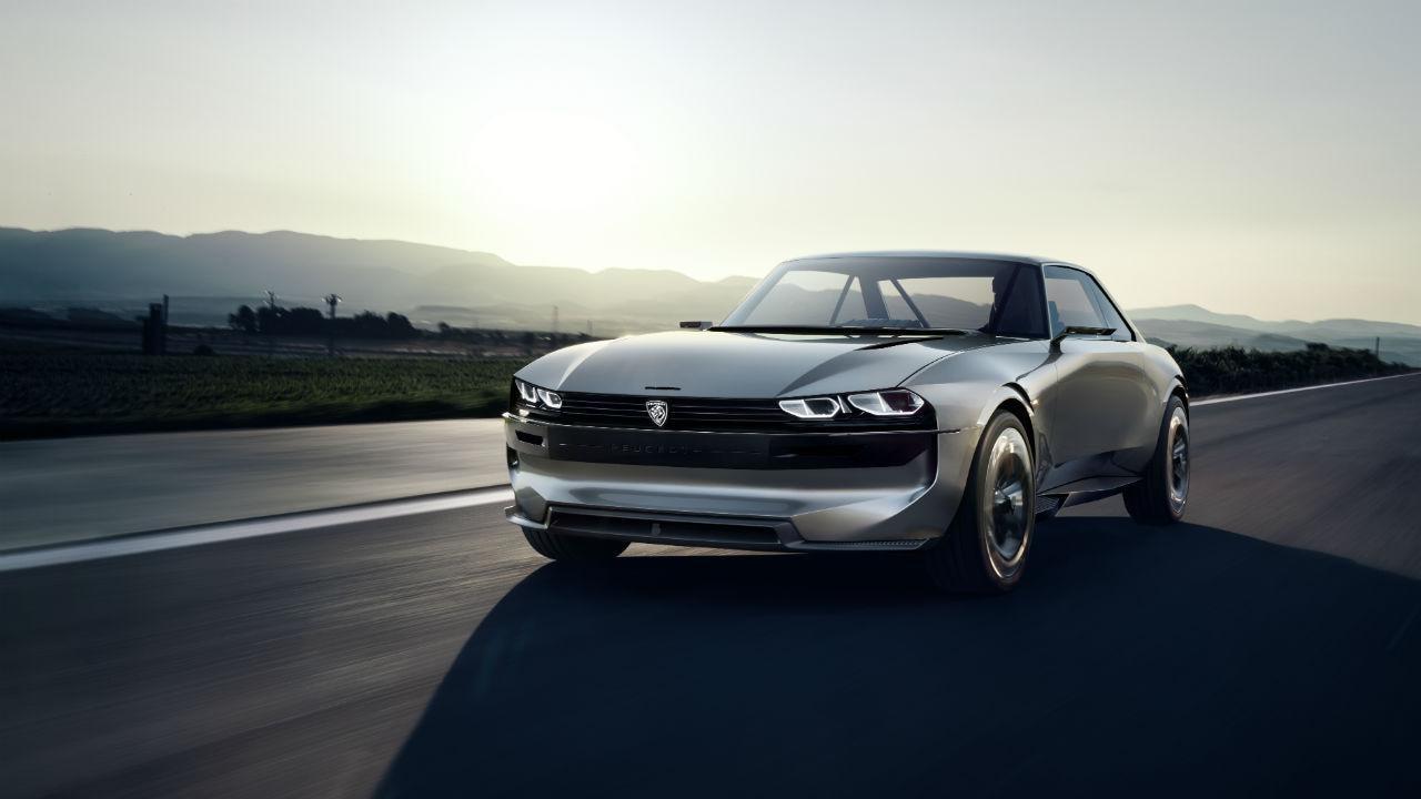 Peugeot - Paris 2018 (02)