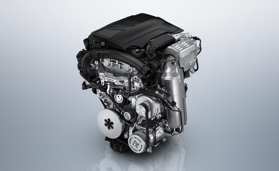 /image/40/3/p21-moteur-eb2adts-fond-blanc-wip.616403.jpg