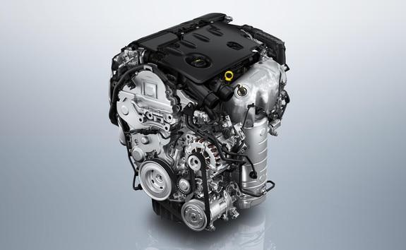 /image/40/4/p21-moteur-dv5rc-fond-blanc-wip.616404.jpg