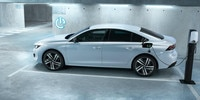 Peugeot - Paris 2018 (04)