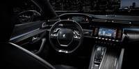Peugeot 508 First Edition - 04