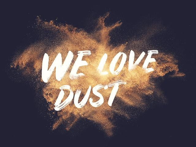 /image/41/9/peugeot-dakar-we-love-dust.359419.jpg