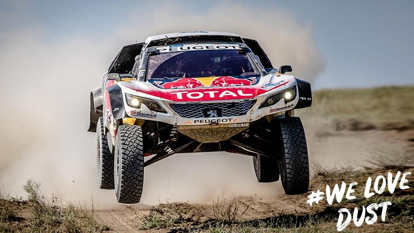 /image/43/0/peugeot-dakar-best-of-01.359430.jpg