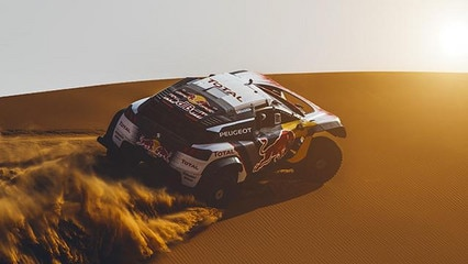 /image/43/1/peugeot-dakar-best-of-02.359431.jpg