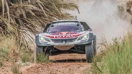 /image/43/2/peugeot-dakar-best-of-03.359432.jpg