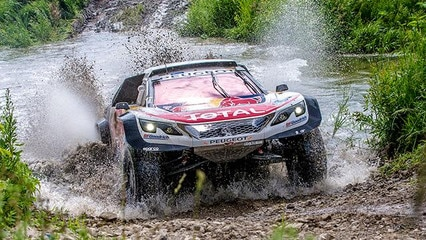 /image/43/3/peugeot-dakar-best-of-04.359433.jpg
