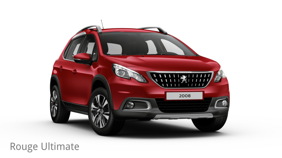 /image/46/8/peugeot_2008_-_rouge_ultimate1.112468.png