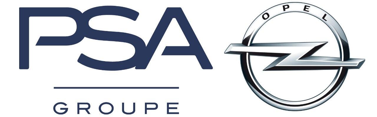PSA Grup achizitie OPEL