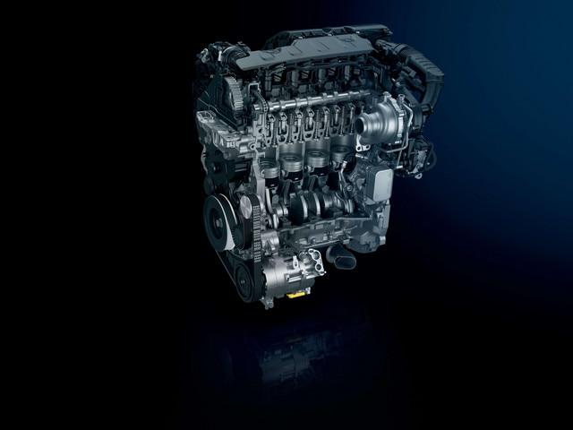 /image/48/5/peugeot-diesel-2017-006-fr.269485.jpg