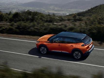 Peugeot- actualizare harti de navigatie