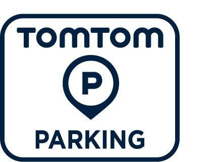 /image/53/5/parking-v2.750535.jpg