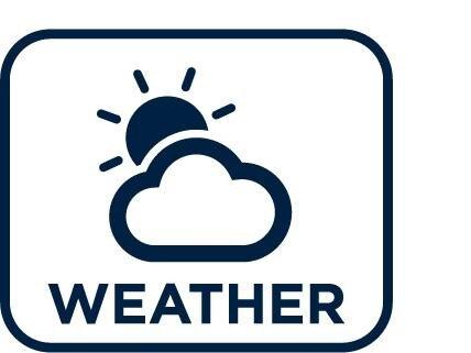 /image/53/7/weather-v2.750537.jpg