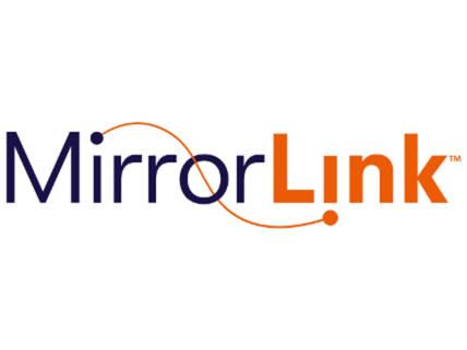 /image/64/3/mirror-link-logo-peugeot-small.113662.358643.png