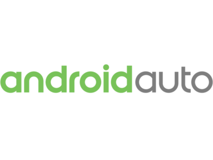 /image/64/4/android-auto-logo-peugeot-small.358644.png