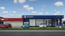 /image/64/6/peugeot-concessions-2015-01.9646.jpg