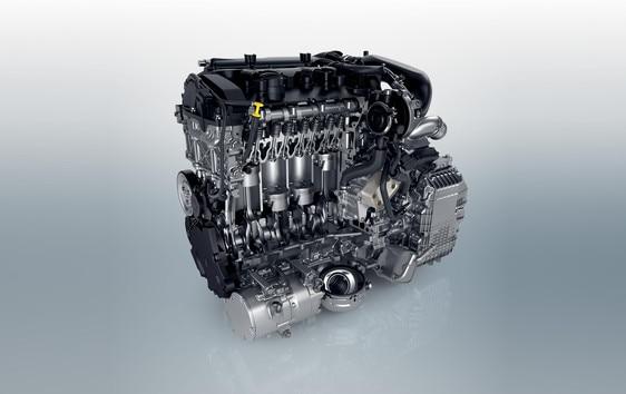 /image/66/5/peugeot-hybrid-2018-005-fr-hd.565665.jpg