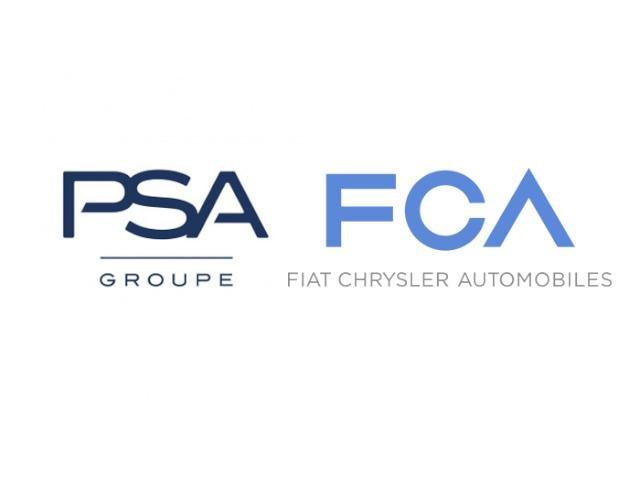 PSA & FCA - alianta, thumb