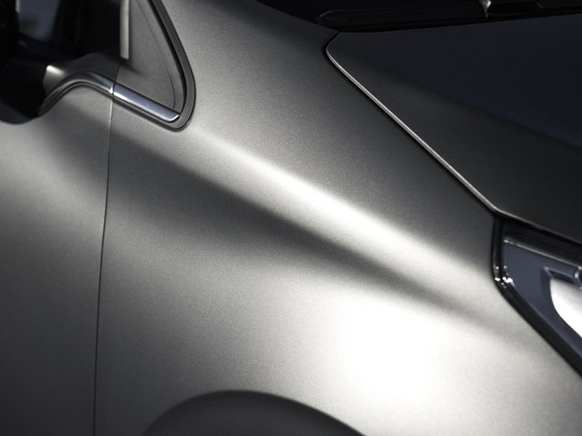 /image/77/5/peugeot_208_icesilver_1502pc105.109775.jpg