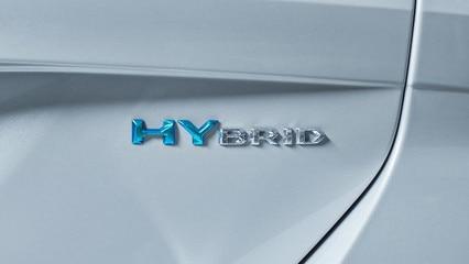 PEUGEOT 508 HYBRID (04)