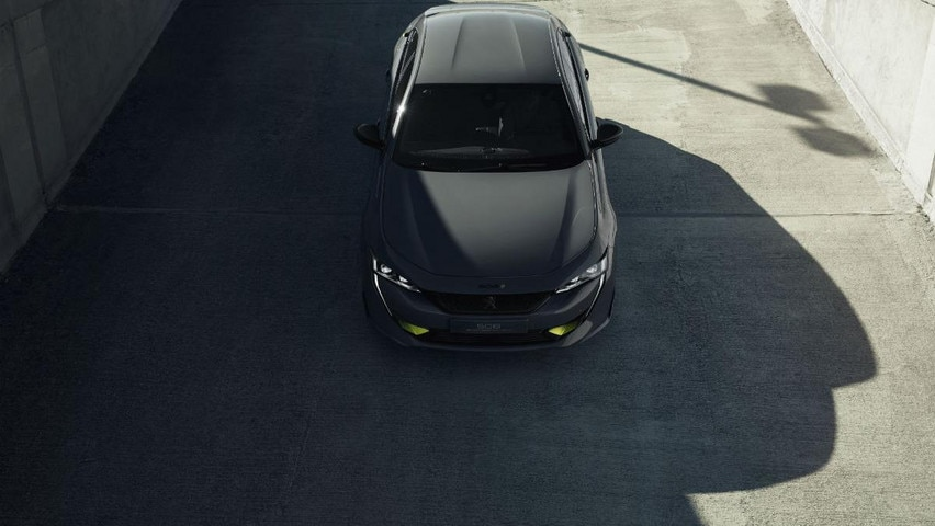 508 Peugeot Sport Engineered (06)
