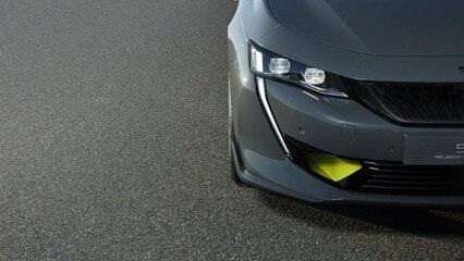 508 Peugeot Sport Engineered (03)