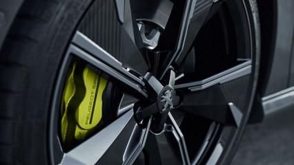 508 Peugeot Sport Engineered (01)