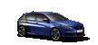 Noul 308 GTi